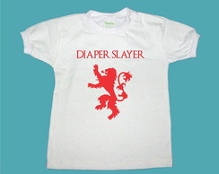 Diaper Slayer