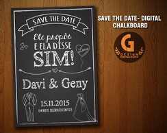 Save the Date DIGITAL 01