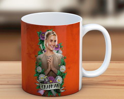 Caneca Orange Is The New Black Piper