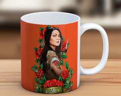 Caneca Orange Is The New Black Alex