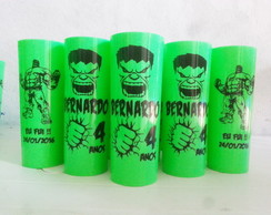 30 COPOS LONG DRINK PERSONALIZADOS 320ML