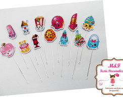 Toppers Shopkins