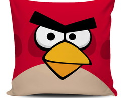 Almofada Angry Birds - Red