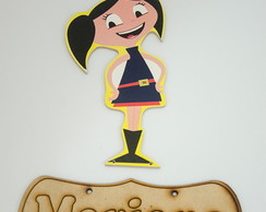 Display infantil C/ Placa Gravada
