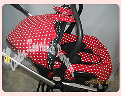 kit minnie casulo lenox