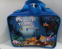 bolsa fundo do mar