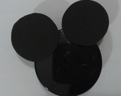 Latinha mint to be - Mickey
