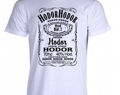 Camiseta game of thrones got 03