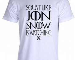 Camiseta game of thrones got 04