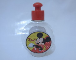 Squeeze 300ml Mickey
