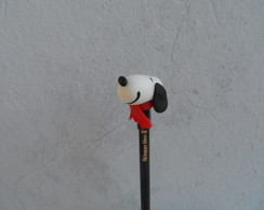 lapis do snoopy