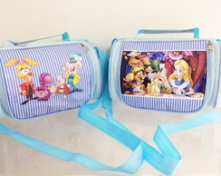 BOLSA PIQUENIQUE ALICE