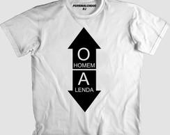 Camisa Unicórnio Lendo Elo7