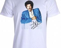 9abdf5dbf5 ... Camiseta Lionel Richie 04