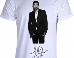 599b953919 Camiseta Lionel Messi