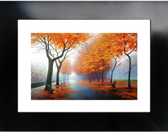 QUADRO DECOR PREMIUM - ESTAMPA 77