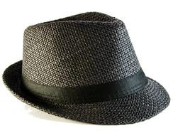 0de9ac99c8cce Chapéu de Palha Na Black Friday
