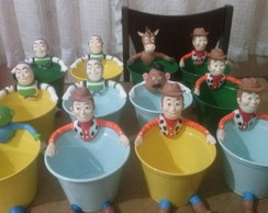 toy story cachepot