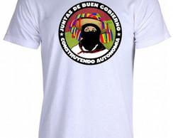 Fabrica de Camisetas Mexicanas  b29add1267de6