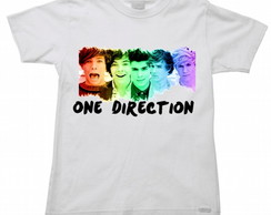 Camiseta One Direction 03