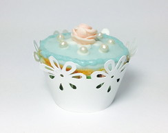 Wrapper para Cupcakes MW0002 (Mini)