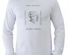 4762ce7ac5 ... Camiseta Opera Multi Steel longa 03
