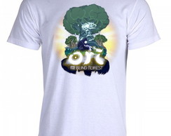 Camiseta Ori and the Blind Forest 03
