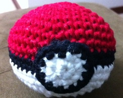 Pokeball(Pokemongo)