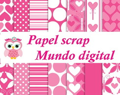 PAPEL DIGITAL2-10