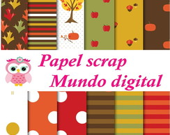 PAPEL DIGITAL 2-3