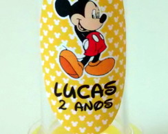Mini Tubete Mickey