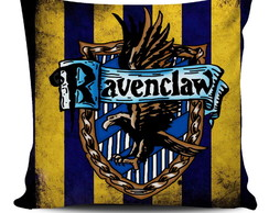 Almofada Harry Potter - Corvinal