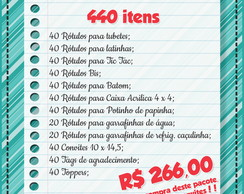 Pacote-Rótulos+Convites+Tags+Toppers