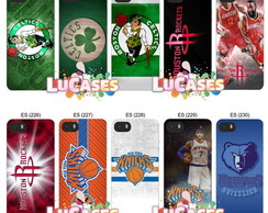 Capa Capinha NBA Boston Celtics Knicks