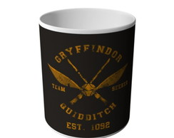 CANECA HARRY POTTER GRYFFINDOR-7629
