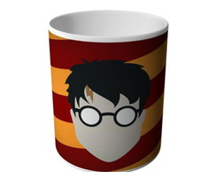 CANECA HARRY POTTER MINIMALISTA-7628