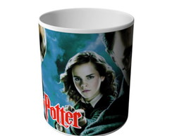CANECA HARRY POTTER PERSONAGENS-7631