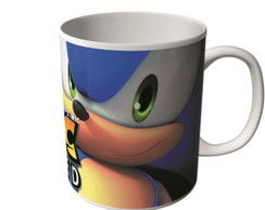 CANECA SONIC UNLEAS HED-8163