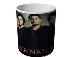 CANECA SUPERNATURAL PERSONAGENS-6241