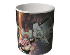 CANECA THOR THE DARK WORLD-8170