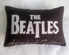 Almofada Decorativa The Beatle s
