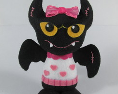 Conde Fabulous (Monster High)