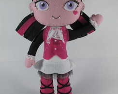 Draculaura (Monster High)
