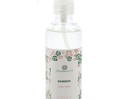 Home Spray Bamboo