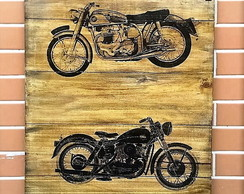 QUADROS MOTORCICLE