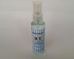 Home Spray Perfume do Rei