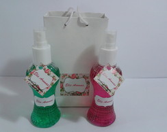 Home Spray Cinturinha- 100ml - Pet