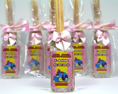 Mini aromatizador 40 ml classic