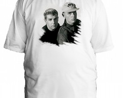 Camiseta Pet Shop Boys tam. especial 01