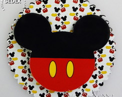 Topper decorativo - Mickey Mouse